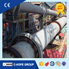 4000t D Cement Making Machinery Cement