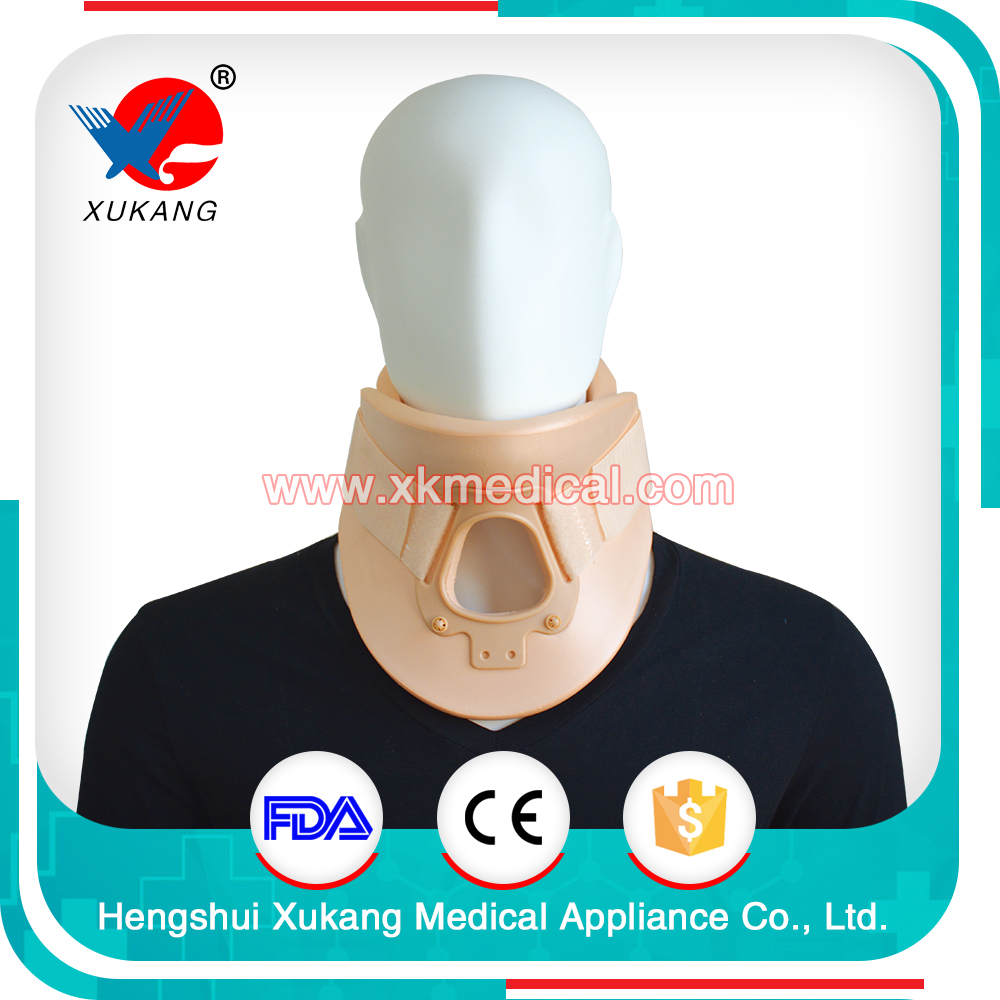 Protection Neck Philadelphia Cervical Collar, Medical Neck support&brace