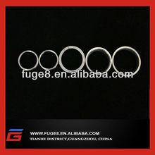 4D95LE engine valve valve seat valve guide seal water pump for excavator engine