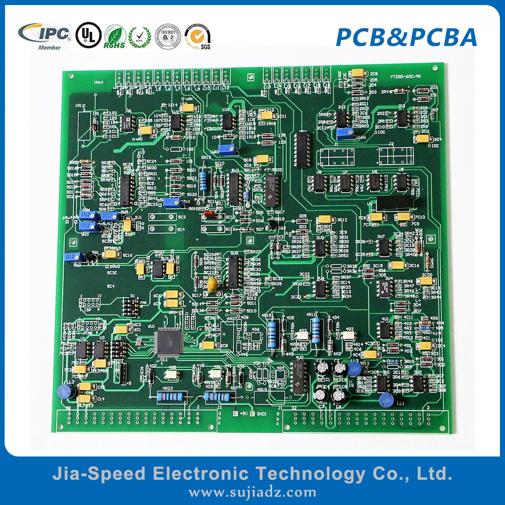 Top 10 pcb suppliers in china supply usb asic bitcoin miner pcb circuit board