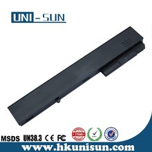 7800mAh Hot Rechargeable Laptop Batteries for HP COMPAQ Notebook nx7300 Business Notebook nx7400