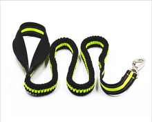 Wholesale nylon pet dog rope chain pet leash Rope Dog Leash