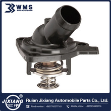 19301-RAF-004 Car Engine Coolant Thermostat Assembly Housing water flange electric water heater 19301-RAF-003
