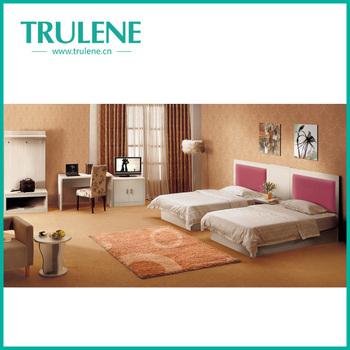 cheap arabic style solid teak wood bedroom furniture set buy red