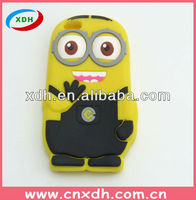 Mobilephone Silicone Case