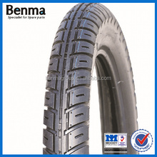 Emark motorcycle tire 90/90-12 120/70-12 130/70-12