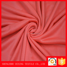 popular 2016 hot sell crepe fabric knitted for free prom dress