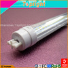 G13 18W LED Fluorescent Lamp T8 No Glare Tube
