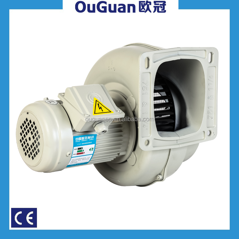 List Manufacturers Of Variable Speed Fan Blower Buy