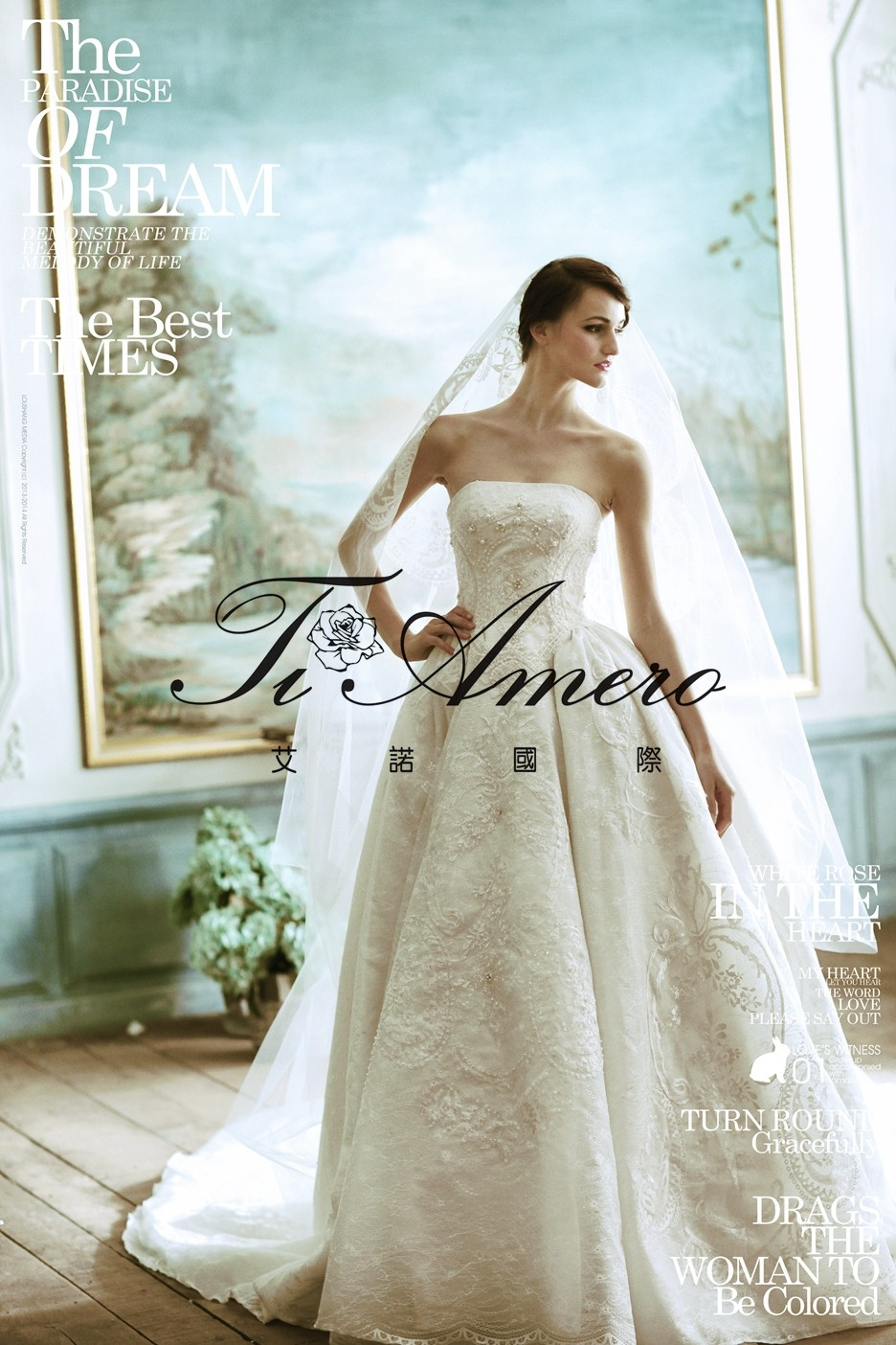 Berta bridal high quality beaded lace guangzhou wedding for Guangzhou wedding dress market