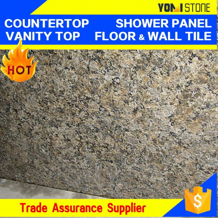 "Table 52"" hot quaility very cheap artificial granite stone wholesale"