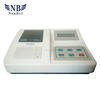 Fertilizer testing equipment npk soil equipment tester