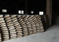 Cement Refractory Cement Per Ton Price