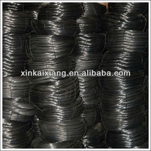 16 gauge black annealed tie wire tensile strength, annealed wire, iron wire
