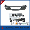 Top sale guaranteed quality front bumper guard for mercedes benz sprinter