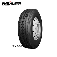 Heavy truck tire trader /american general tires 11r22.5 11r24.5 prices in promotion price