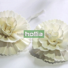 Sola Flowers for Diffuser, ISO9001:2008 Certified Manufacturer of Sola Flowers