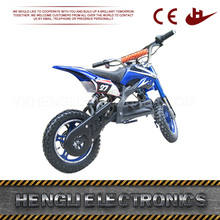 Reasonable Price Best Band In China Top Brand Motorcycle