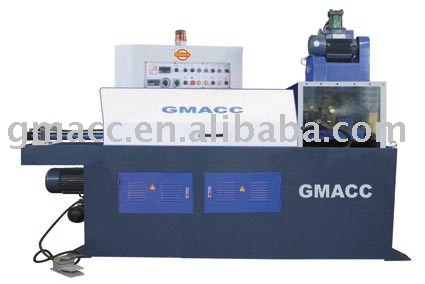 Full-Auto Copper/Aluminum Cutting Machine