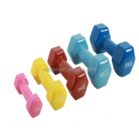 Fitness Machine Gym Equipment accessory dumbbell