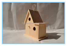 handicrafts bird house /bird nest