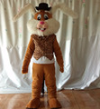 bunny mascot costumes/carnival costumes for sale