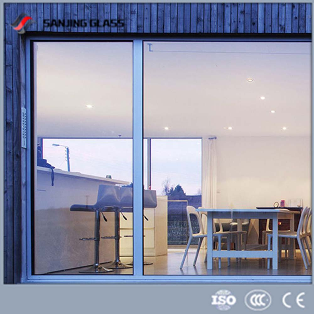 Tempered window glass types in india buy window glass for Types of window panes