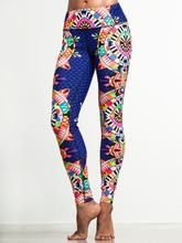 custom fashionable tights compression tights ,sublimated printing legging guangzhou clothing manufacturer