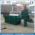 Best Quality Machine Used To Make Wood Shavings