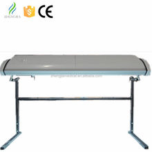 home use portable solarium /solarium tanning bed/sunbed with competitive price