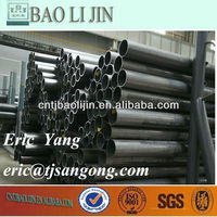 Black Iron Pipe Dimensions From 1/2''-32''