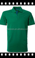 Cotton Custom Polo Shirts For Men Made In China Polo T Shirt Polo Shirts For Men