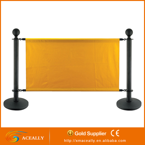 Aceally road safety steel barrier w beam buy