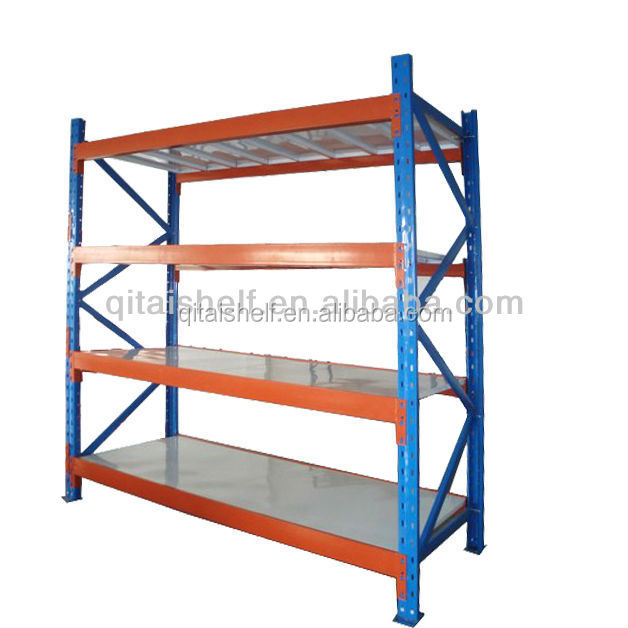 Alibaba Hot Sale steel plate stacking racks