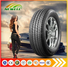 White Wall Tire 185x70x14 Car Tyre Prices