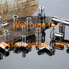 High Quality Pneumatic Fitting Factory Professional