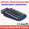 High Quality Stainless Steel Solar Wall