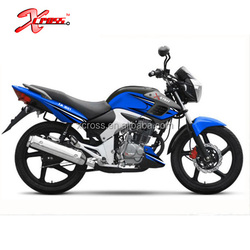 Tiger 2000 New Style 200cc Street Motorcycle Chinese Cheap 200cc Motorcycles For Sale XM200T