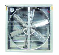 Poultry farm Fans 50/centrifugal ventilator fans 50 with CE