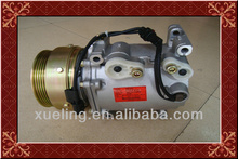 stay cool with us best price auto ac compressor for Mitsubishi MSC090C