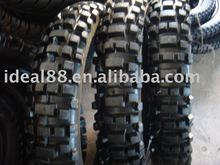 off road motorcycle tire