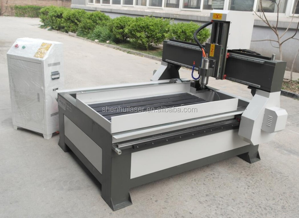 China wood cnc router machine 6090 DSP controller looking for agents