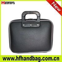 New fashion for Apple MacBook Air laptop bags wholesale
