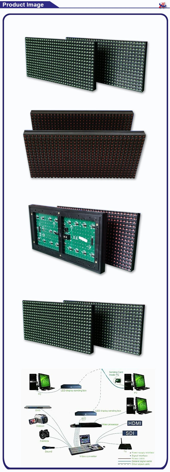 p10(1r)-v706 led display module,bright p10(1r)-v706 led display module,hot p10(1r)-v706 led display module