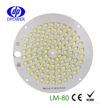 High lumen SMD 3535 LED chip 150W LED PCB module