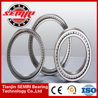 urb romania bearing 61968 with high precision deep groove ball bearing