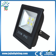 2018 Hottest New Design led halogen flood light