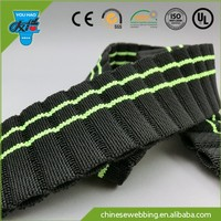 wide elastic bands YLE03324 custom free design