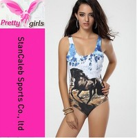 StanCaleb hot sex grils swimsuit ladies beauti sex one piece swimsuit mature thong swimsuit