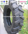 EXCELLENT AGR TRACTOR TIRES 6.00-16 R-1 IN CHINA